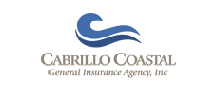 Safe Harbor Insurance Logo